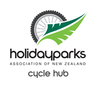 HAPNZ-Cycle-Hub-Logo_CMYK