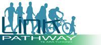 Link-Pathway-Logo