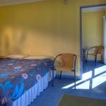 accommodation-2