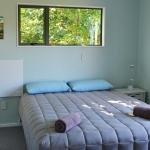 accommodation-6