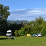 holiday-park-camp-sites
