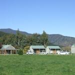 smiths-farm