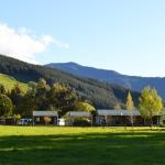 view-to-smiths-farm